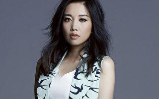 "A-Lin即将在台北小巨蛋的首场展开,近来已进入""战备状态""。(索尼音乐提供)"