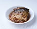 美國CNN列出前10項必吃台灣小吃,虱目魚獲得第5名殊榮。圖為甘露虱目魚。(江柏逸/大紀元)