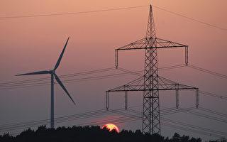 建立抽水发电 澳洲可100%使用可再生能源