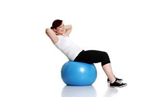 2大生理週期安排居家健身 調養身體有技巧
