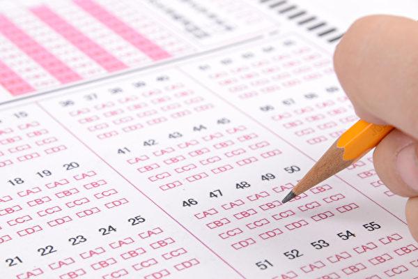 近年來,英語語言能力測試托福(TOEFL)和有美國高考之稱的學術能力評估測試等留學考試經常傳出中國學生請槍手代考的案件。(fotolia)