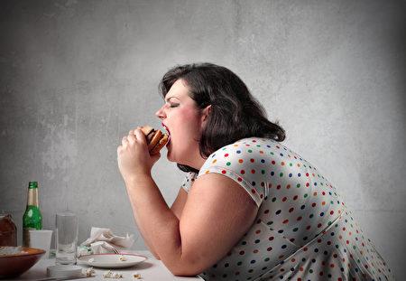 研究报告显示,由科技和垃圾食品等导致的肥胖问题,每年消耗全球2万亿美元。(Fotolia)