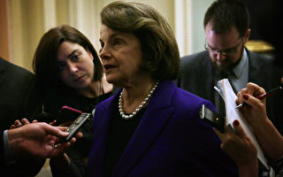 美資深參議員身邊藏中共間諜 後果有多嚴重