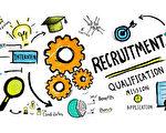 到底社会新鲜人应具备哪些技能或特质才能获得雇主的青睐?一份研究显示,大学毕业生的实习与工作经验,俨然成为企业择才的首要考量与学生从学校过渡到职场的重要踏板。(Fotolia)