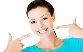 口腔细菌 提高心脏病的风险