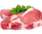在用牛肉進補的同時也要注意烹製方法和搭配,否則食用不當也會造成健康隱患。(Fotolia)