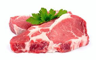 牛肉怎樣買怎樣吃才健康