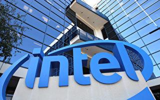日前英特尔资本公司向Marantis注资1亿美元,加强英特尔产品与云端软件的兼容。(Justin Sullivan/Getty Images)