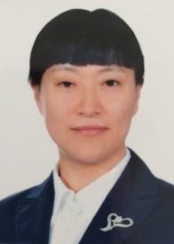 """吉林省长春市首届物理学科""""十佳""""教师李妍。(明慧网)"""
