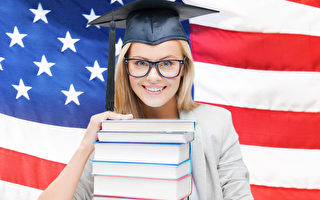 加州拟立法 让学生不考试可毕业