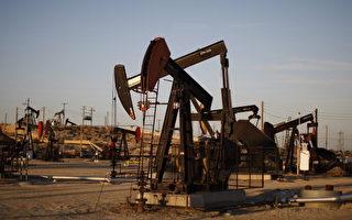 """空袭或""""利空出尽"""" 原油供需却更紧俏"""