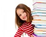 新研究发现,孩子没有学习动力与孩子本身或老师都没有关系,而基因可能影响孩子的学习动力。(Fotolia)