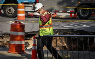 渥太華街道坑洞超往年
