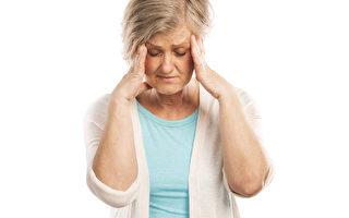 長期性的睡眠障礙易導致自律神經失調毛病,如頭痛、頭暈、耳鳴、胸悶、胃口不佳、皮膚癢等問題。(Fotolia)