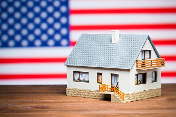 对首次购屋族而言,这些上榜的城市对他们在进入房市或是成家立业都相对容易。(Fotolia)