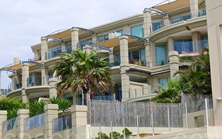 如何使出租房更上一層樓