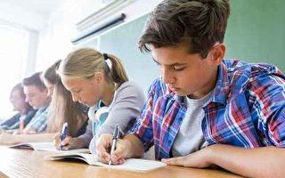 疾病預防控制中心:高中上學時間應延遲