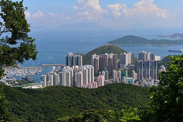 2016全球最「豪」住宅 香港豪宅登顶