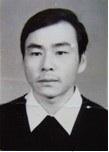 王開明(明慧網)