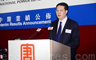 大唐发电发电量跌4.3% 天津爆炸影响不大
