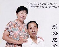 贤妻良母吴钦钗诉江背后的故事