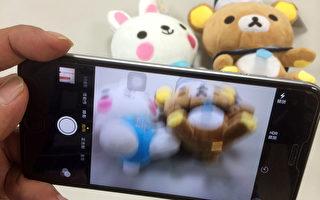 iPhone 6 Plus部分相机瑕疵  宣布召回