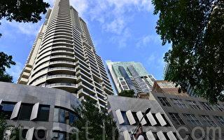 房產投資專家警告:避免購買公寓房