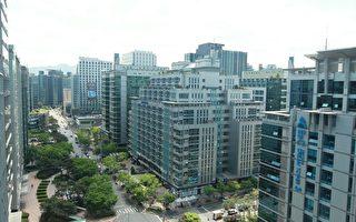首尔九老数码团地覆盖免费wifi