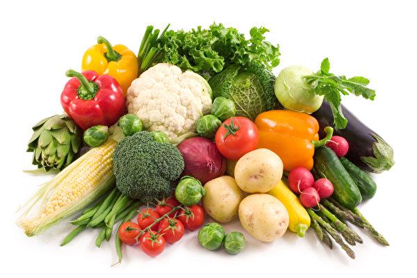 水果蔬菜的圖片搜尋結果