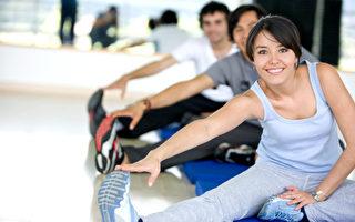 20岁的生活习惯 决定你30岁以后的健康