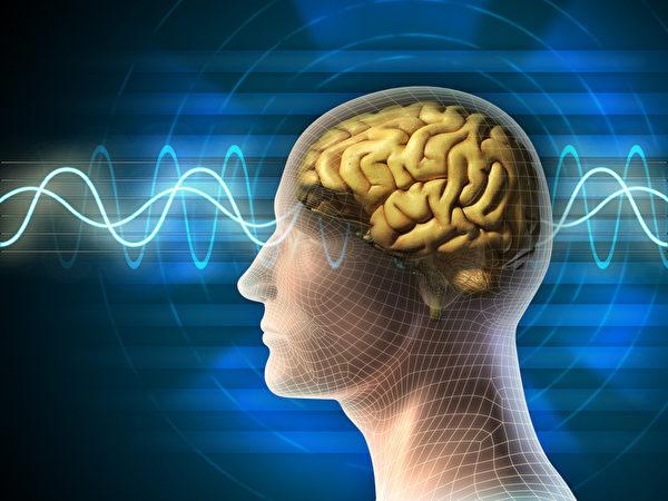 思維就是腦電波這樣簡單嗎?(Fotolia)