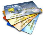 自今年10月1日起,全美商家的收銀系統以及銀行的發卡機制將全面升級至EMV技術。(Fotolia)