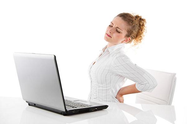 要工作也要注意健康 十種容易罹癌的職業