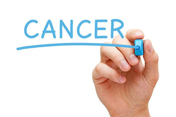 研究顯示,癌症患者中已婚者比未婚者活得更久。(Fotolia)
