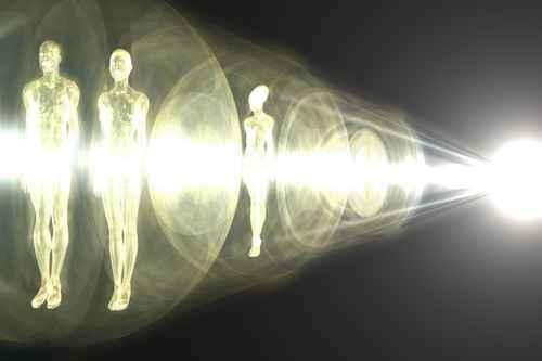 美国科学家罗伯特‧兰萨教授依据量子力学证明灵魂不死的全新论述被全球媒体广泛报导,受到人们普遍关注。 (fotolia)