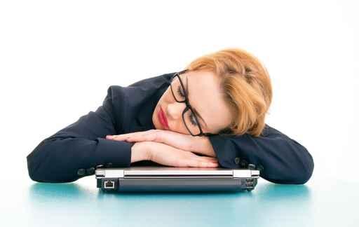 壓力荷爾蒙的圖片搜尋結果