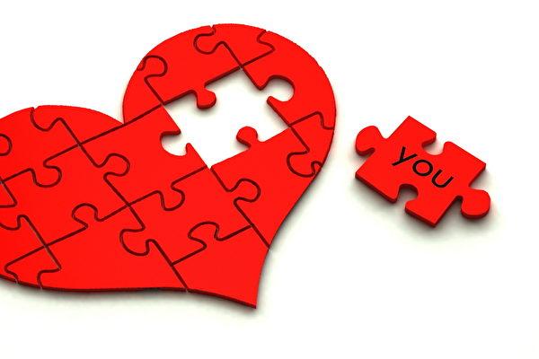 2月是美國關注心臟健康月,許多美國人,特別是醫護人員希望藉此提高美國婦女對心臟病的認知和警覺度,從而能夠積極預防,增強健康狀況。(Fotolia)