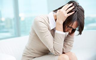 疫情致百万澳人心理受创 维州求助者增三成