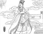 周文王名姬昌,人稱「西伯」,他秉承先祖的遺風,以仁德治國,善待百姓,愛民如子,臣民敬天守法。(大紀元)