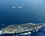 当中共主席习近平周五会晤奥巴马总统的时候,白宫面临的一个最大的安全挑战将是劝说北京停止在南海迅速扩张岛屿。(AFP)