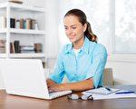 帮助找工作 5个最好的求职网站