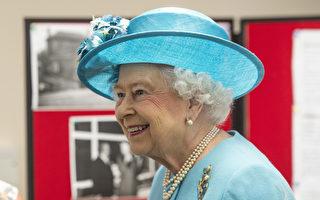 將成英國在位最長君主 英女王的12件趣事