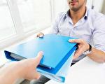 在新环境上班的第一周,该如何表现才能避免犯错,让主管经理以及同事对你有好印象呢?(Fotolia)