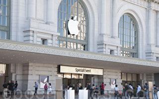 大屏iPad Pro或改写科技业界生态