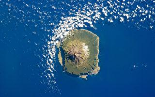 最偏远海岛招聘老师 上班要坐七天船