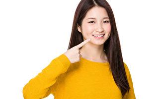 激光治療牙周病真人記(1)