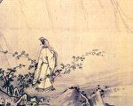 """庞安时被誉为""""北宋医王"""",著有《难经辨》、《伤寒总病论》等书。"""