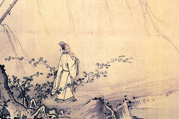 龐安時被譽為「北宋醫王」,著有《難經辨》、《傷寒總病論》等書。