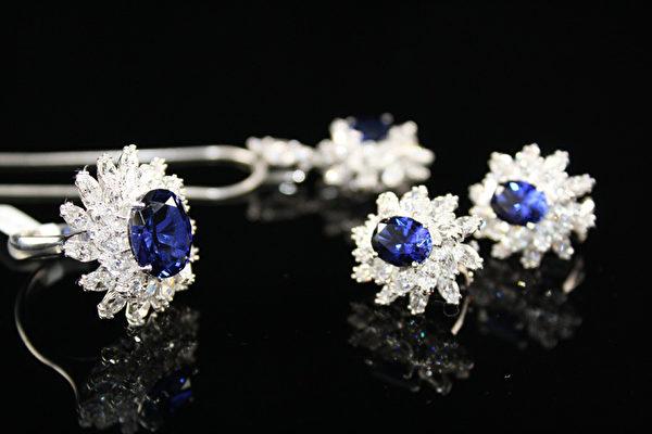 宝石匠预计至2022年下滑比例是10%。(Fotolia)