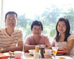 全美餐馆联盟(简称NRA)一项最新餐饮业调查发现,数十年来在美国流行的中餐至今仍是全国三大族裔菜之一。(fotolia)